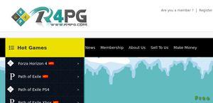 R4pg.com