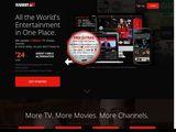 Rabbittv.com