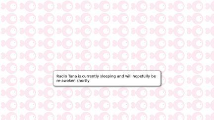 RadioTuna