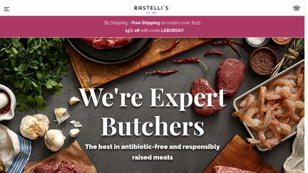 Rastelli Direct