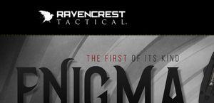 RavenCrestTactical