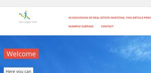 Realestate216.page.tl