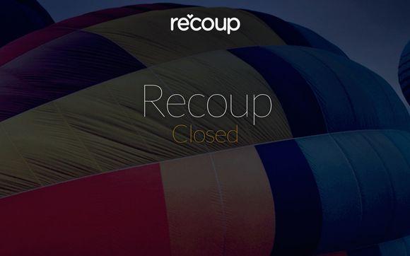 Recoup
