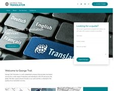 Recruitmenttranslator.co.uk