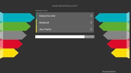 RedcatOnline