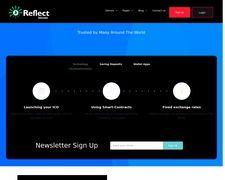Reflectbitcoin.com