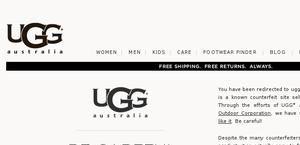 Retailugg.com