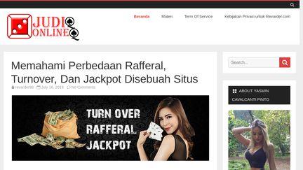 Revarder.com