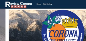 ReviewCorona