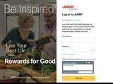 Rewards.aarp.org