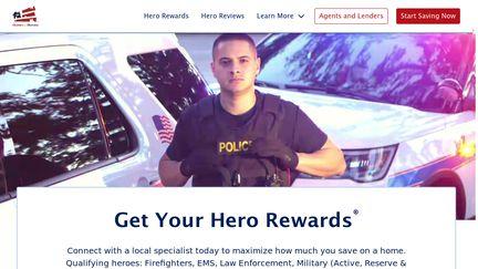 RewardsForHeroes