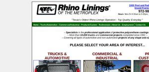 Rhinometro.com