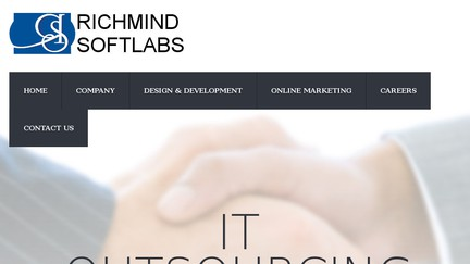 RichmindSoftlabs