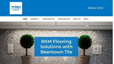 RKM Flooring Solutions