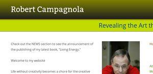 Robertcampagnola.com