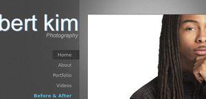 RobertKimPhotography