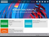 Robert Walters