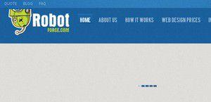 Robotforce.com