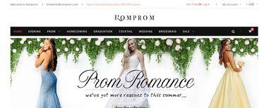 Romprom.com