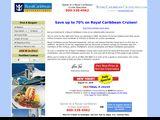 Royalcaribbean.cruiselines.com