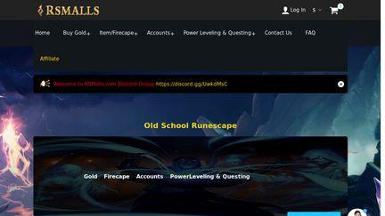 RsMalls.com