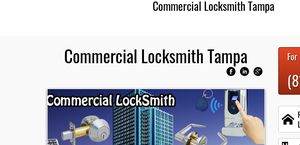 Run-local-locksmith