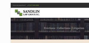 SandlinGroup