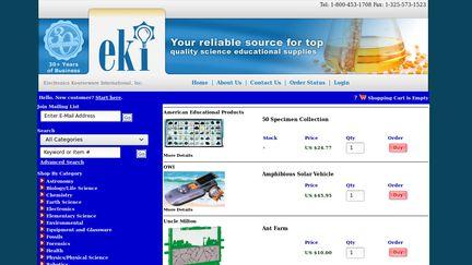 Sciencelabs.com