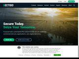 Sectigo® Official Site
