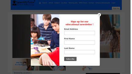 selectmytutor.co.uk