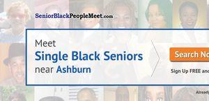 Senior black people meet reviews