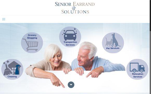 SeniorErrandSolutions