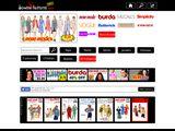 Sewingpatterns.com