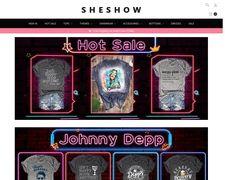 SheShow