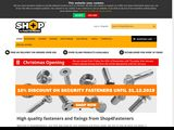 Shop4Fasteners