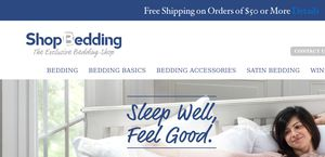 ShopBedding