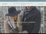 Shopmybest.com