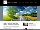 Silverfernmedia.co.nz