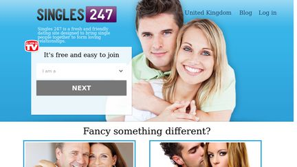 Singles247