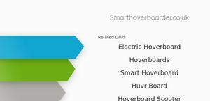Smarthoverboarder.co.uk