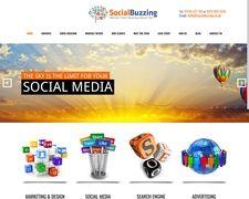 SocialBuzzing