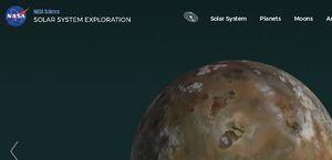 Solarsystem.nasa.gov