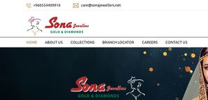 Sona Jewellers