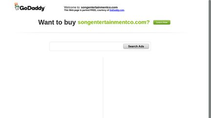 SongEntertainmentCo