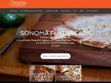 Sonoma Flatbreads