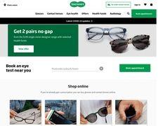 SpecSavers.com.au