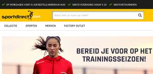 Sportdirect.com