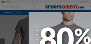 SportsDirect.co.uk