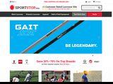 SportStop.com