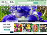 Spring Hill Nurseries